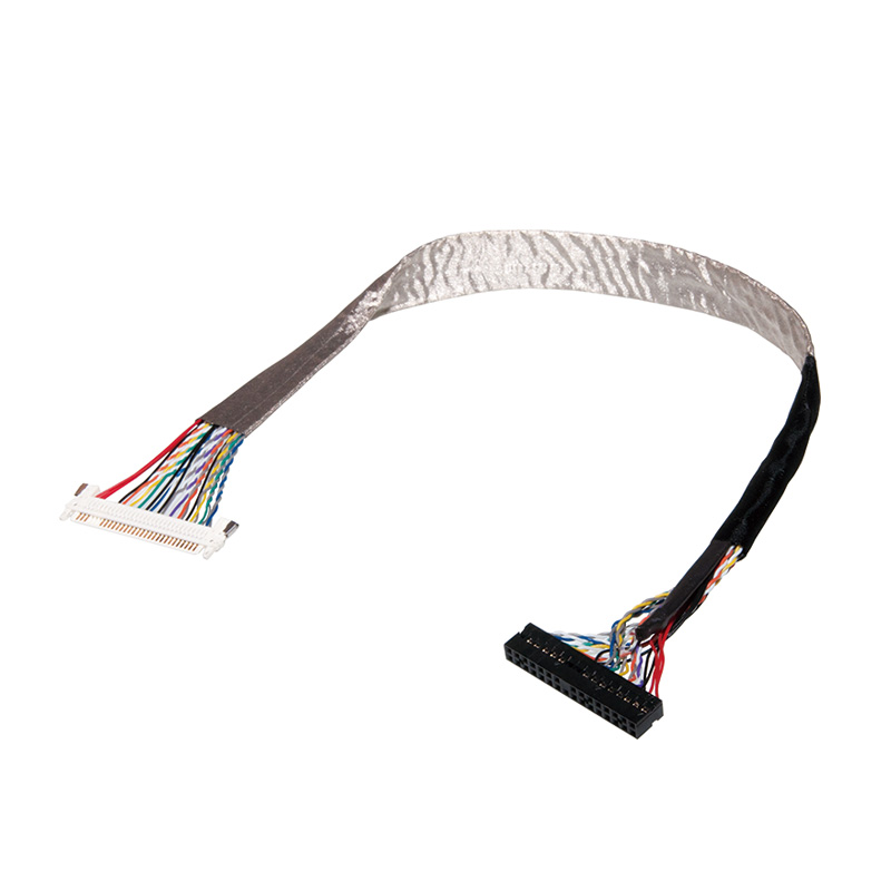 lvds cable  073